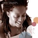 Balancê / Sara Tavares |