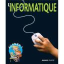 L' informatique / Charline Zeitoun |