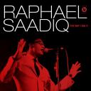Way i see it / Raphael Saadiq |