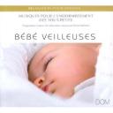 Bébé veilleuse / Pierre Raffanel  