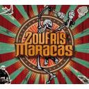 Prison dorée / Zoufris Maracas |