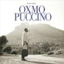 Le Roi sans carrosse / Oxmo Puccino |