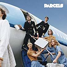 Parcels / Parcels | Parcels