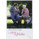 La tête en friche / Marie-Sabine Roger | Roger, Marie-Sabine (1957-...). Auteur