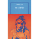 girls (The) / Emma Cline |