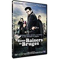 Bons baisers de Bruges = In Bruges / Martin McDonagh, réal. | McDonagh, Martin. Réalisateur. Scénariste