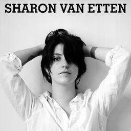 Remind me tomorrow / Sharon Van Etten  |