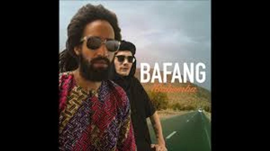 Ibabemba / Bafang  