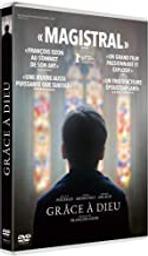 Grâce à Dieu / François Ozon, réal. | Ozon, François. Réalisateur. Scénariste