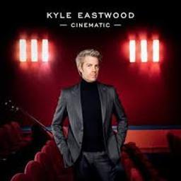 Cinematic / Kyle Eastwood | Eastwood, Kyle. Interprète