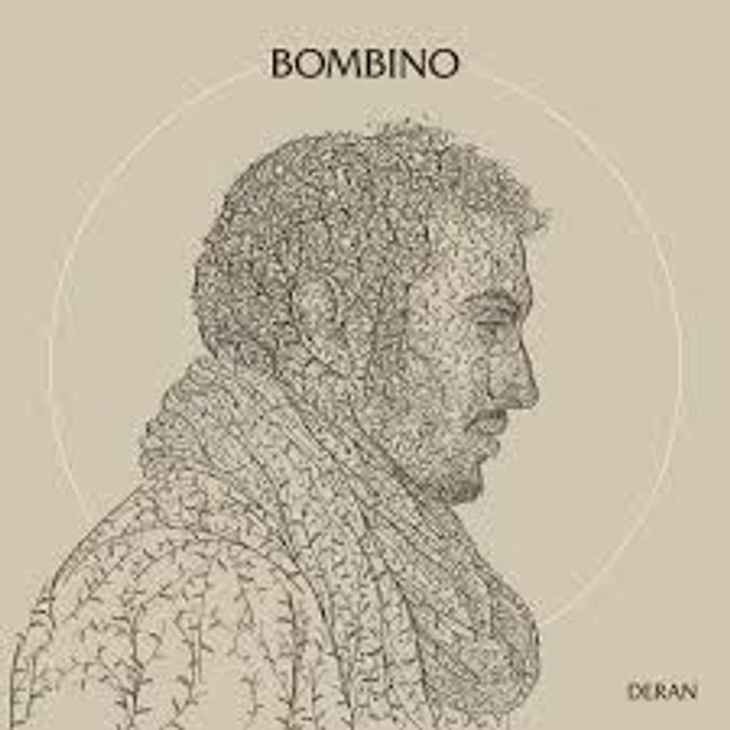 Deran / Bombino |