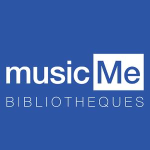 """Résultat de recherche d'images pour """"music me"""""""