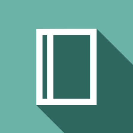 La commode aux tiroirs de couleurs : roman / Olivia Ruiz  
